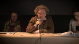 Henri Errico